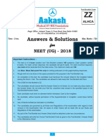 NEET-Code-ZZ-Solution.pdf