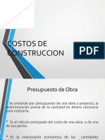 TEMA 5 costos-1.pptx
