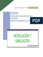 MyS-3-Variable de desviación-Linealización.pdf