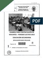 secundaria ece tipo 4.pdf