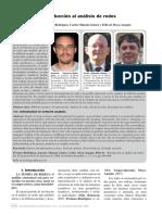 redes de trabajo.pdf