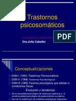 Psicosomaticos_CLASE.ppt