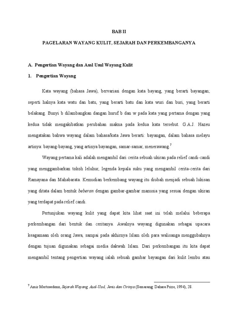 1554347493?v=1 - Jenis Jenis Wayang Dalam Bahasa Jawa