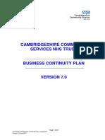 5-4-appendix-4---business-continuity-plan---july-2017.pdf