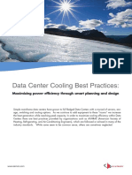13-08-15-data-center-cooling-best-practices.pdf