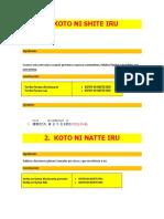 Resumen N3.docx