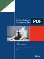 Continuity-Logic1-3JXHZUG_Gartner.pdf