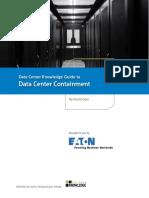 Data_Center_Knowledge_Guide_to_Data_Center_Containment.pdf
