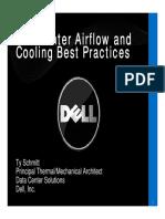 Dell-Ty-Schmitt.pdf