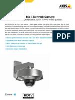 ds_q3505sve_mkii_1501352_en_1701.pdf