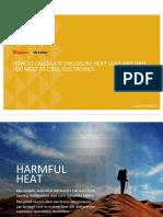 Enclosure-Heat-Load.pdf