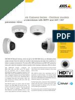 ec0053be-870c-4d33-adb5-c8811316d8b3.pdf