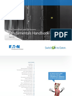 eaton-rack-handbook-mz159003en.pdf