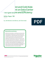 Impact-of-Hot-and-Cold-Aisle-Containment-on-Data-Center-Temperature-and-Efficiency.pdf