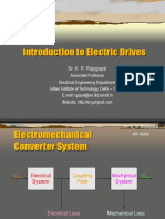 Introduction to drives-Final-30-01-06.PPT