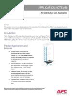 JRBS-64CQ6E_R1_EN_2.pdf