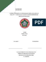 LP PENDARAHAN PERVAGINA.docx