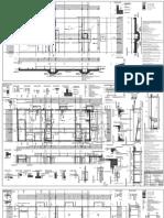 VH.S1-S9-Vorabzug.pdf