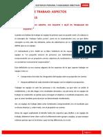 MOD1.  EQUIPOS DE TRABAJO Y ASPECTOS CONTEXTUALES .pdf