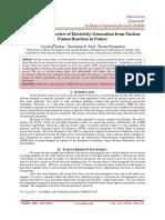 J04010_01-7983.pdf