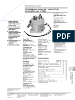 EV200BAANA.pdf