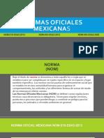 Normas-oficiales-mexicanas.pptx