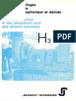 JS Phosphoric Acid