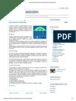 Auditoria Financiera_ Procesos de La Auditoria