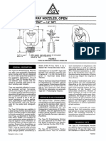 Type_D3_MV_Sprayer_0_5.pdf