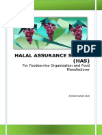 HALAL_ASSURANCE_SYSTEM_HAS_For_Foodservi.pdf