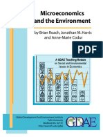 Microeconomics_and_the_Environment.pdf