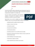 MOD 4  DIRIGIR TU EQUIPO CON EFICACIA ESTRATEGIAS.pdf