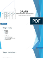 GRAPH_Matakuliah_Algoritma_dan_Struktur.pdf