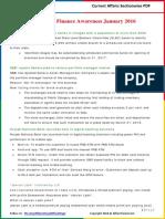 Banking+&+Finance+Awareness+2016(Jan-Sep)+by+AffairsCloud.pdf