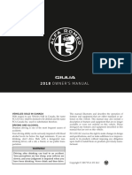 2018-Alfa_Romeo-Giulia_Base-OM-2nd.pdf