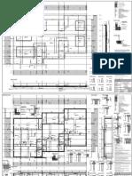 plan oplate.pdf