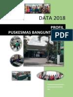FINAL PROFIL 2019.pdf