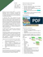 PERFORACIÓN INFILL.docx
