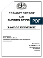 burden of proof.docx