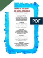 himno COLEGIO arguedas ICA.docx