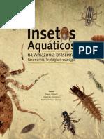 Livro-Insetos-Aquaticos.pdf