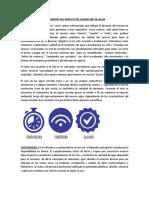 INDICADORES DEL IMPACTO DE SUMINISTRO DE AGUA.docx