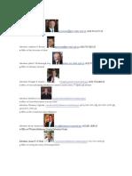 coconspiratorskidnapwithpx.pdf.pdf