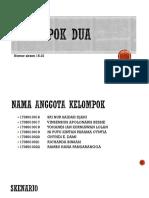 Presentasi (1).pptx