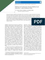 Guerra_et_al-2011-Child_Development.pdf