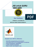 MATLAB untuk GURU  SMA.pdf