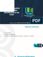 1. Generalidades del Diseño Geometrico de vias-1.pdf