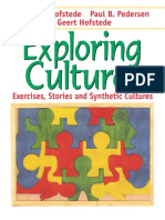 DTA_Gert Jan Hofstede, Paul B. Pedersen - Exploring Culture_ Exercises, Stories, and Synthetic Cultures (2002).pdf