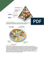 Alimentos recomendados.docx
