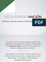 NACIÓN Y NACIONALISMOS.pdf